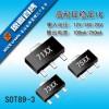 大功率升压芯片8505