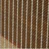 磷铜装饰网厂家直销